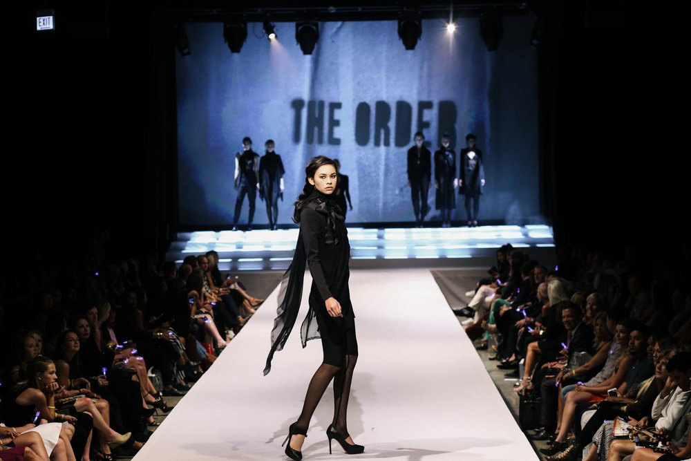 theorder_fashionshow_082616-58.jpg