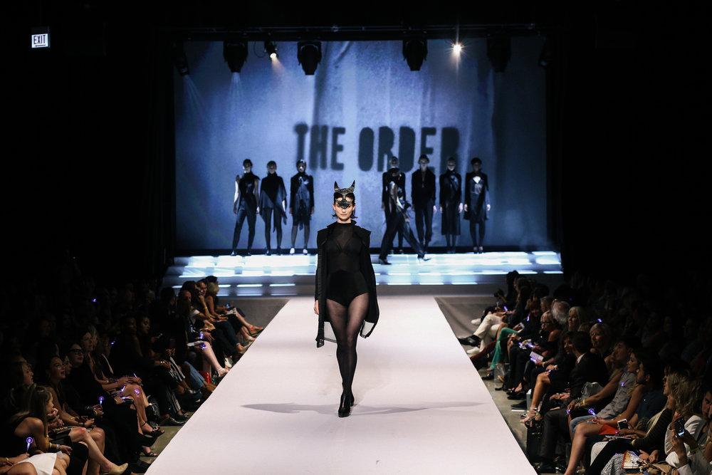 theorder_fashionshow_082616-71.jpg