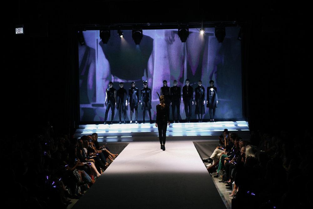 theorder_fashionshow_082616-105.jpg