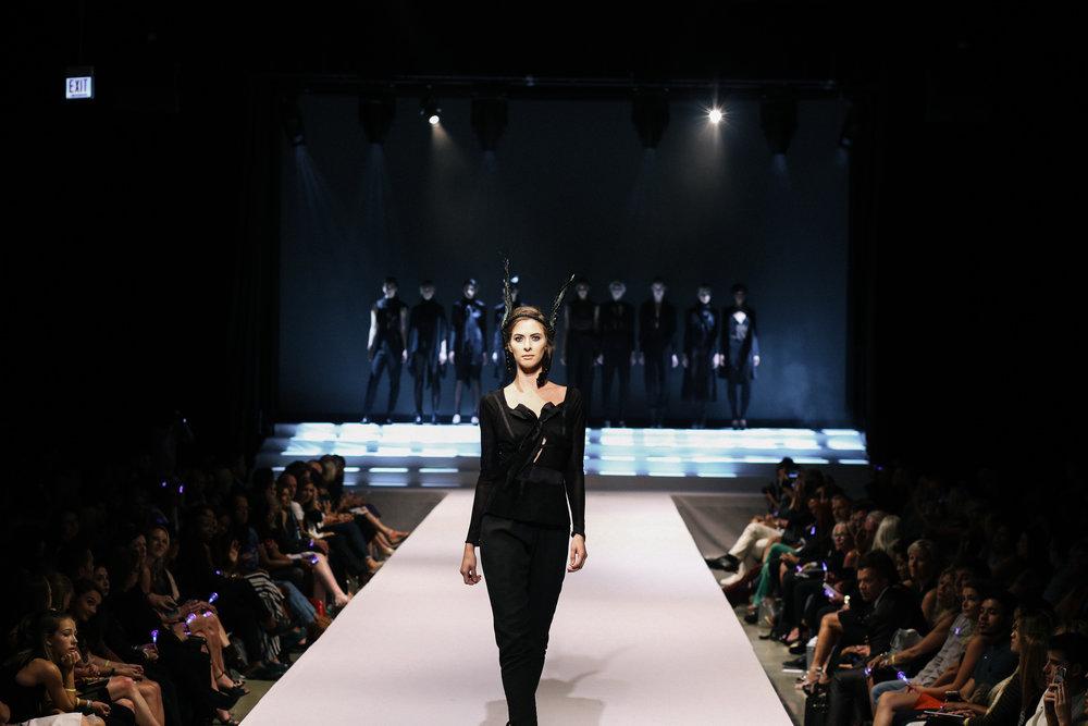 theorder_fashionshow_082616-92.jpg