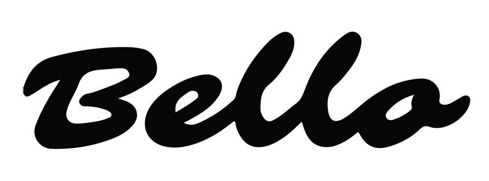 bello logo-01.png