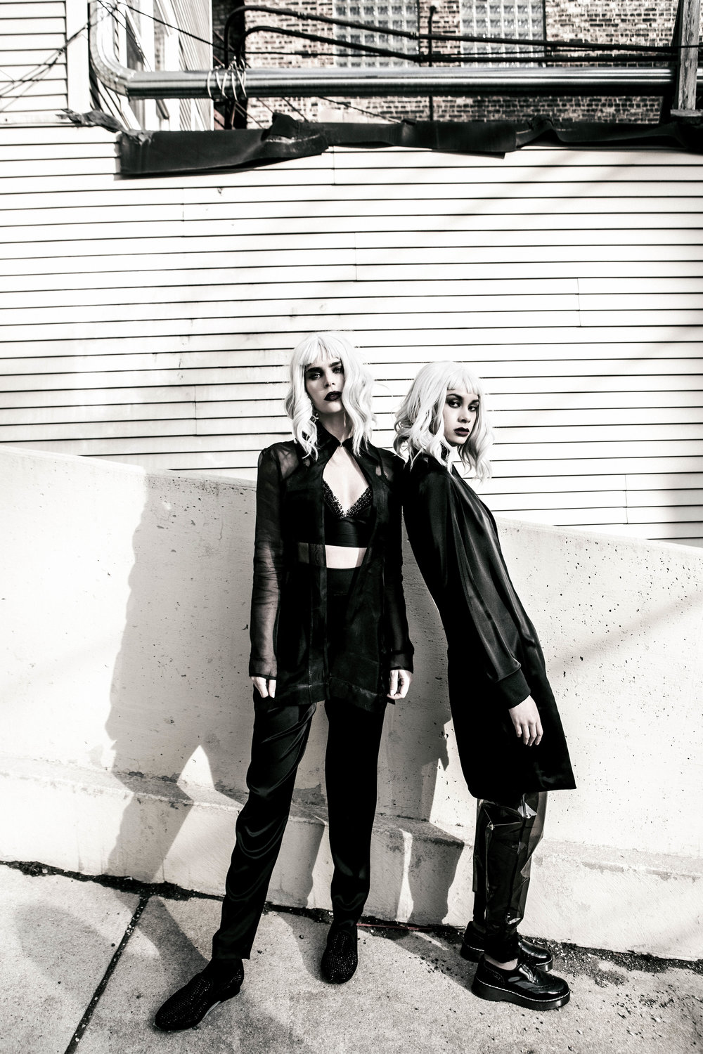 THEORDER-AW18Campaign--10.jpg