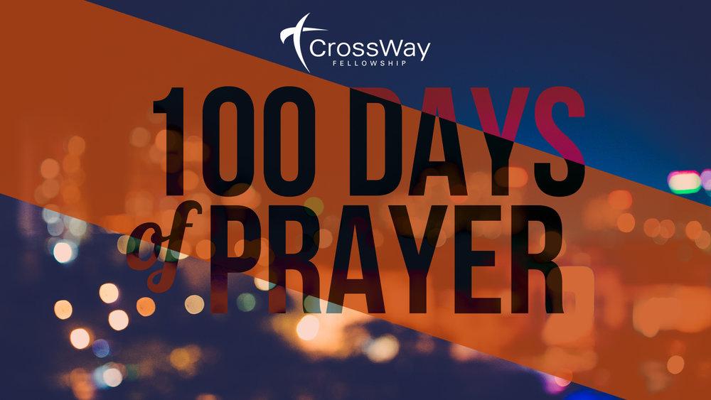 100DaysOfPrayer-Banner.jpg