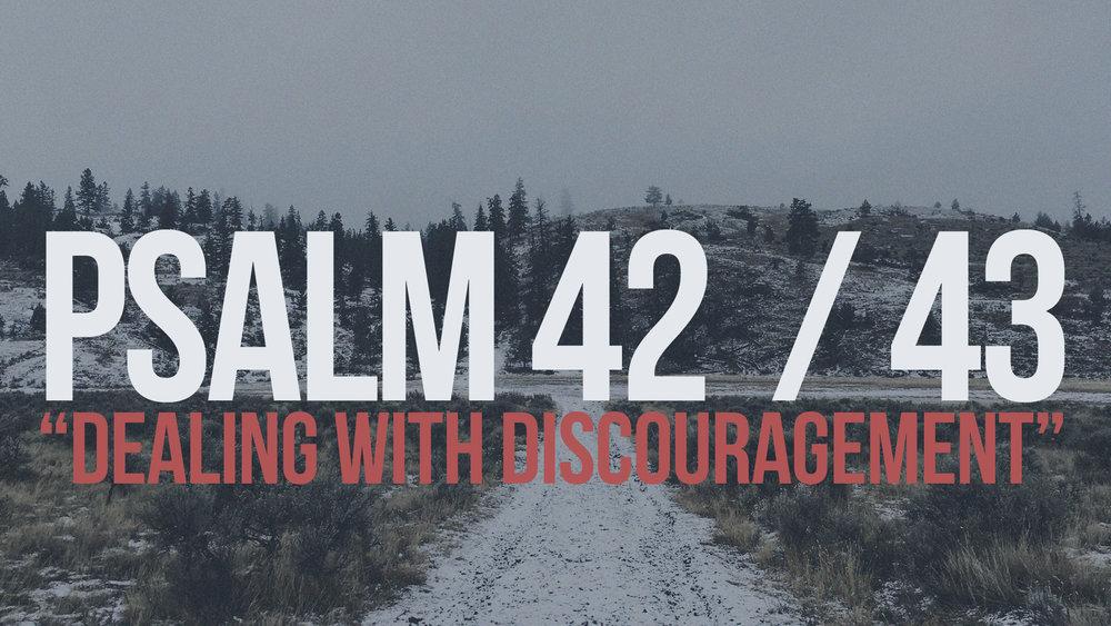 Psalm42-43.jpg