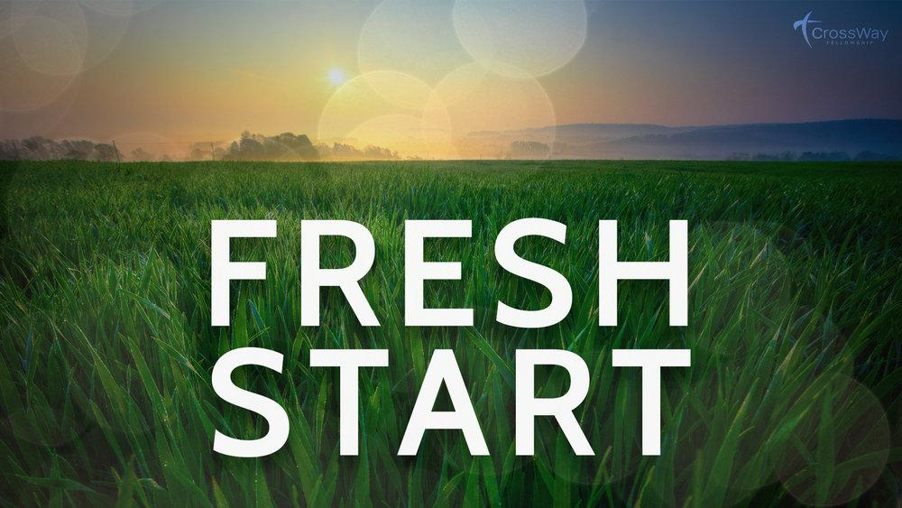 FreshStart1.jpg
