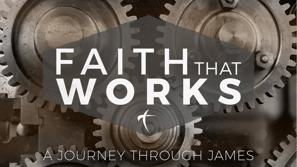 FaiththatWorks1.jpg