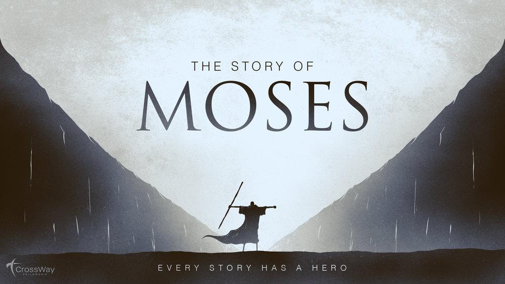 EPIC-Moses.jpg