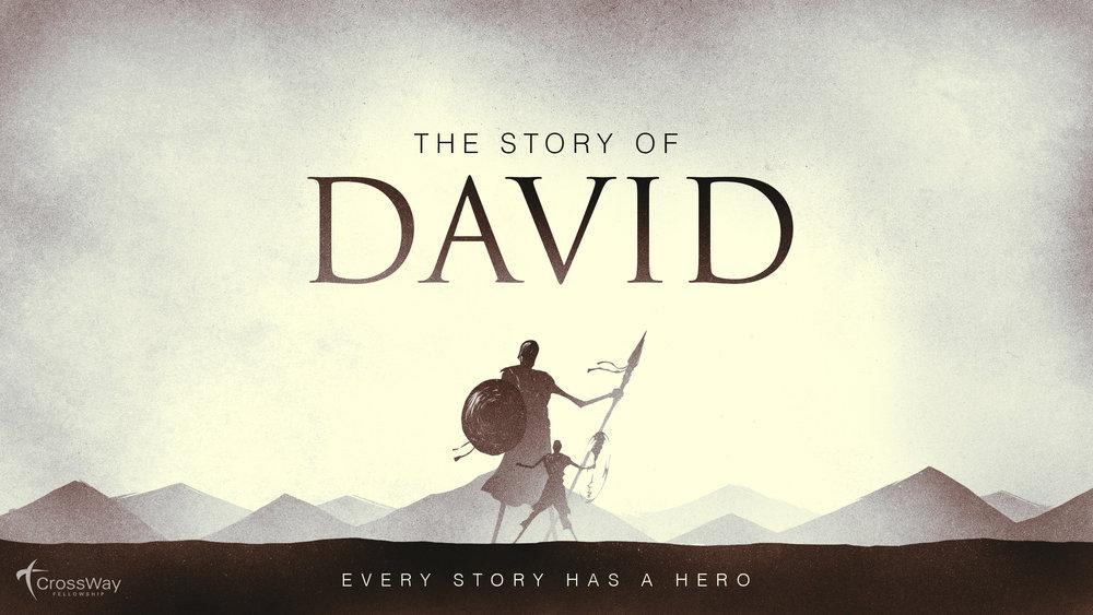 EPIC-David.jpg