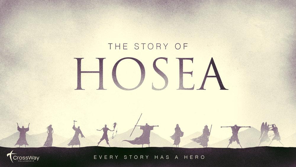 EPIC-Hosea.jpg