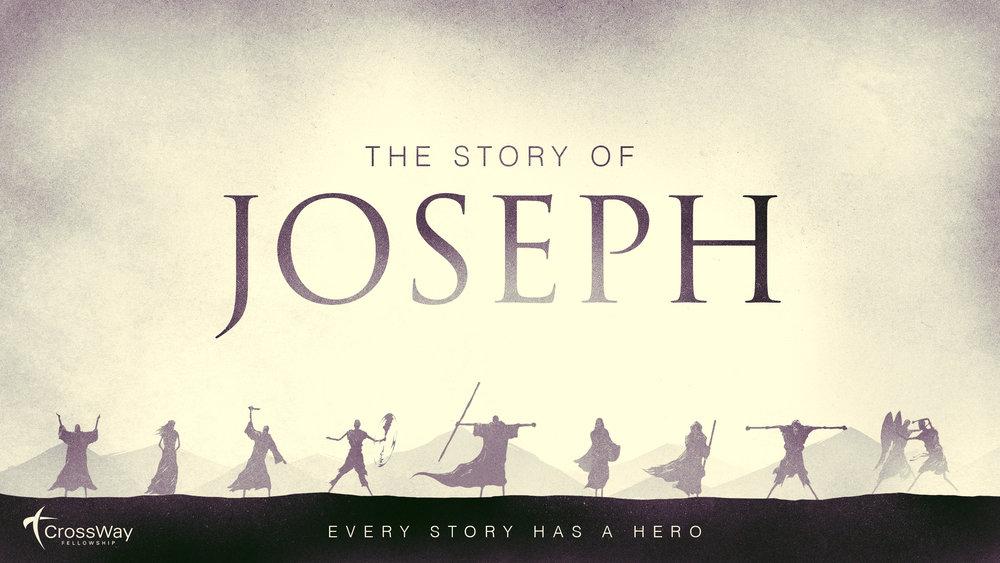 EPIC-Joseph.jpg
