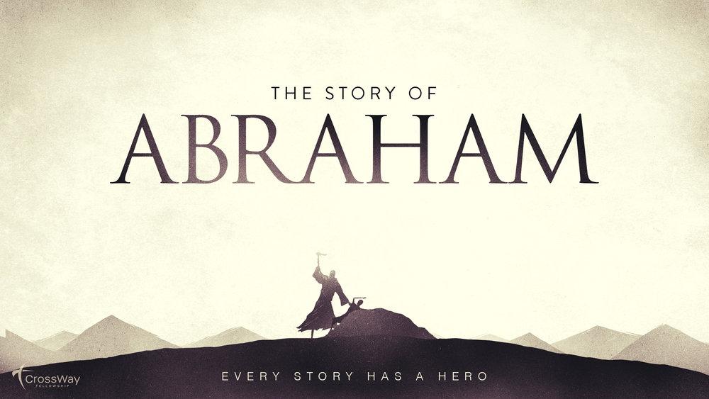 EPIC-Abraham.jpg