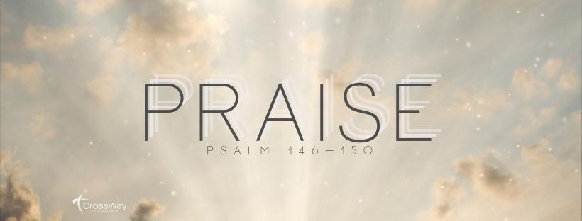 Praise Sermon Graphic No Logo.png