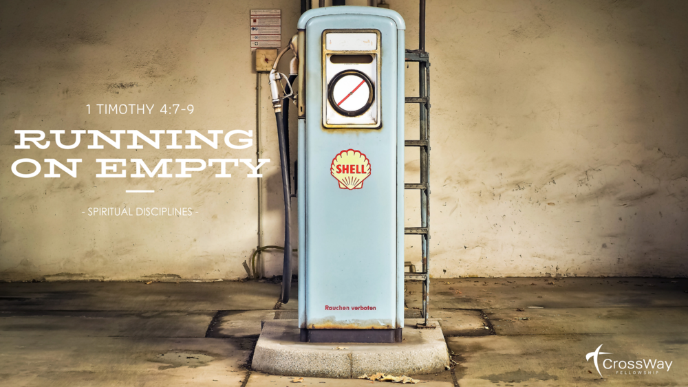 Running On Empty - sermon graphic.png