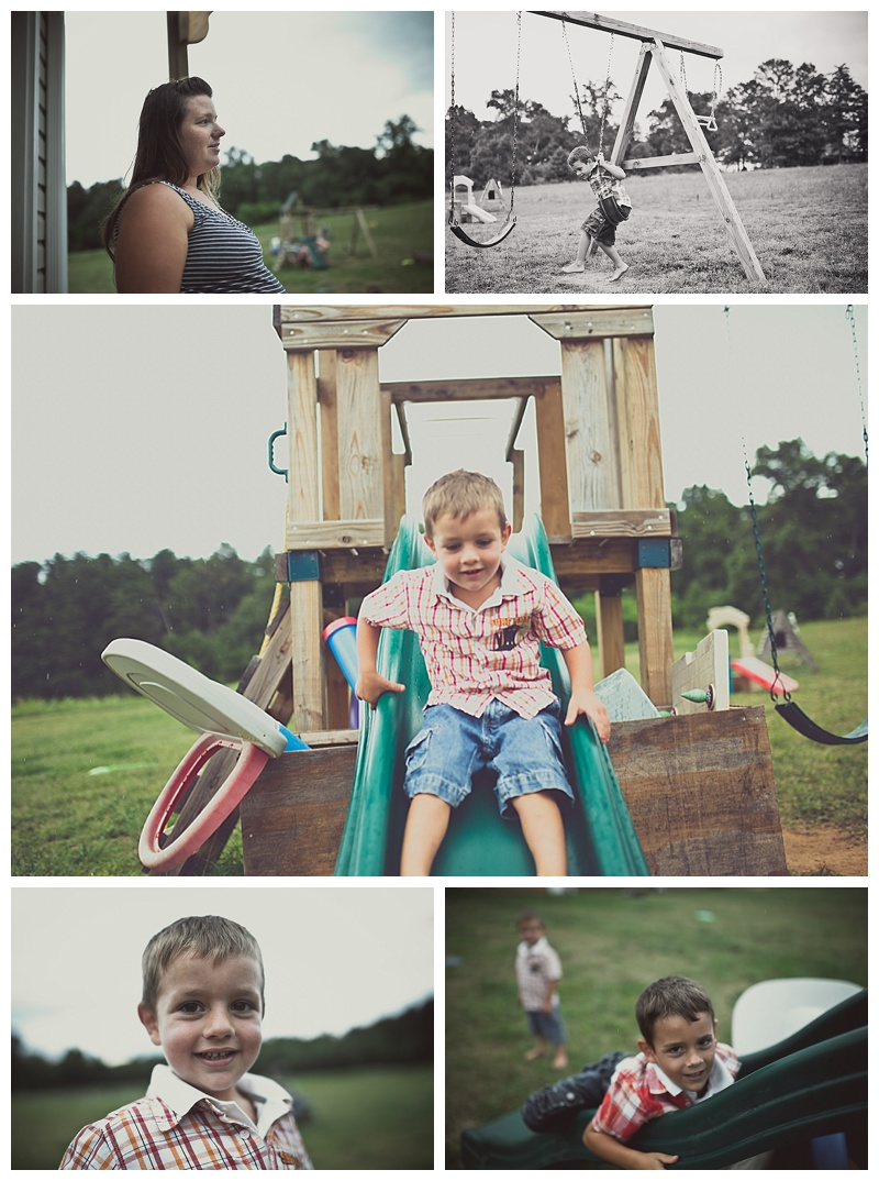 2014-08-13_0009.jpg