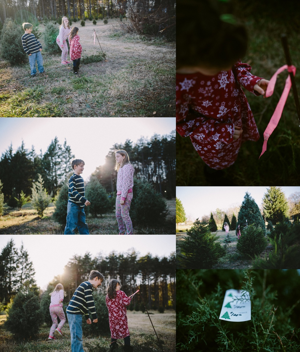 2014-12-16_0004.jpg