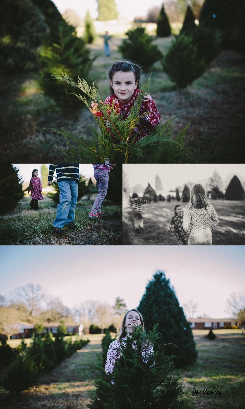 2014-12-16_0003.jpg