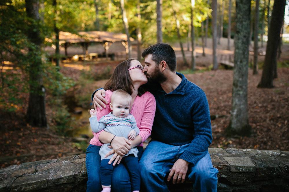 Adams Family-15-33.jpg
