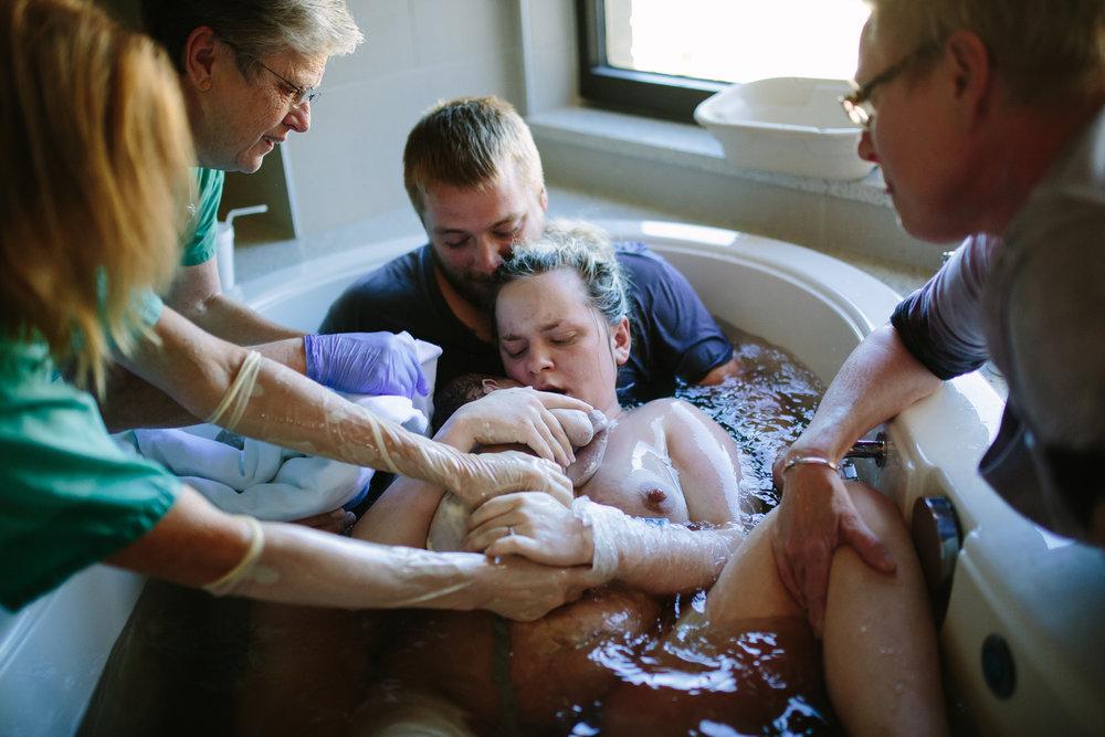 rebecca-birth-125.jpg