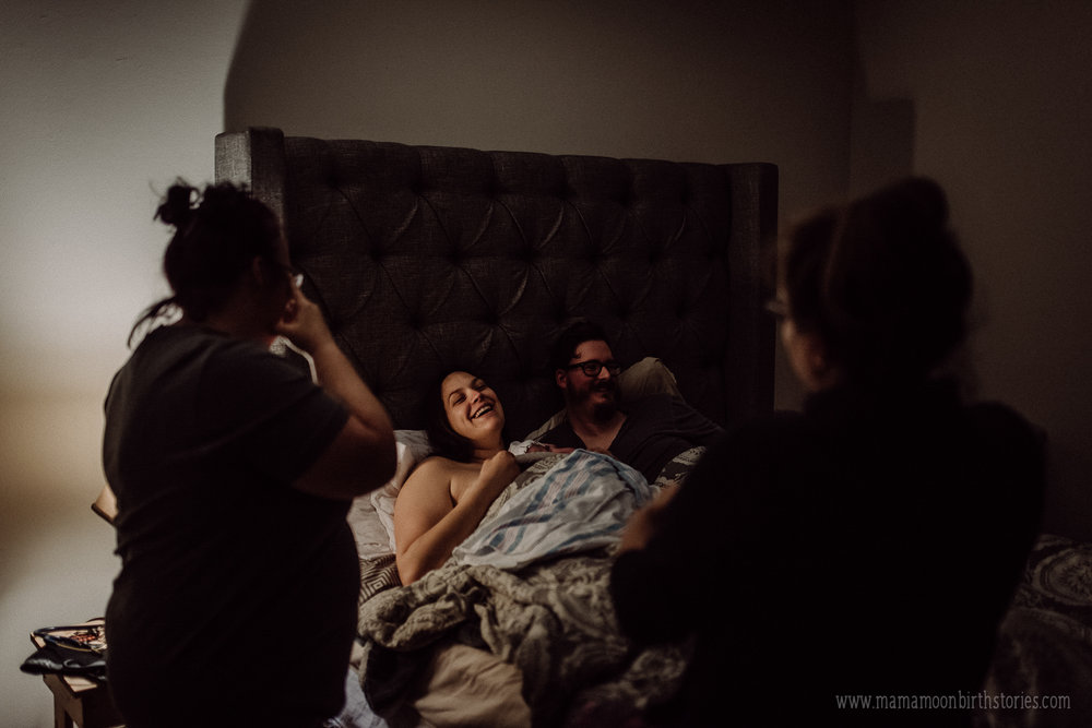 Greenville-Birth-Photographer-09.jpg