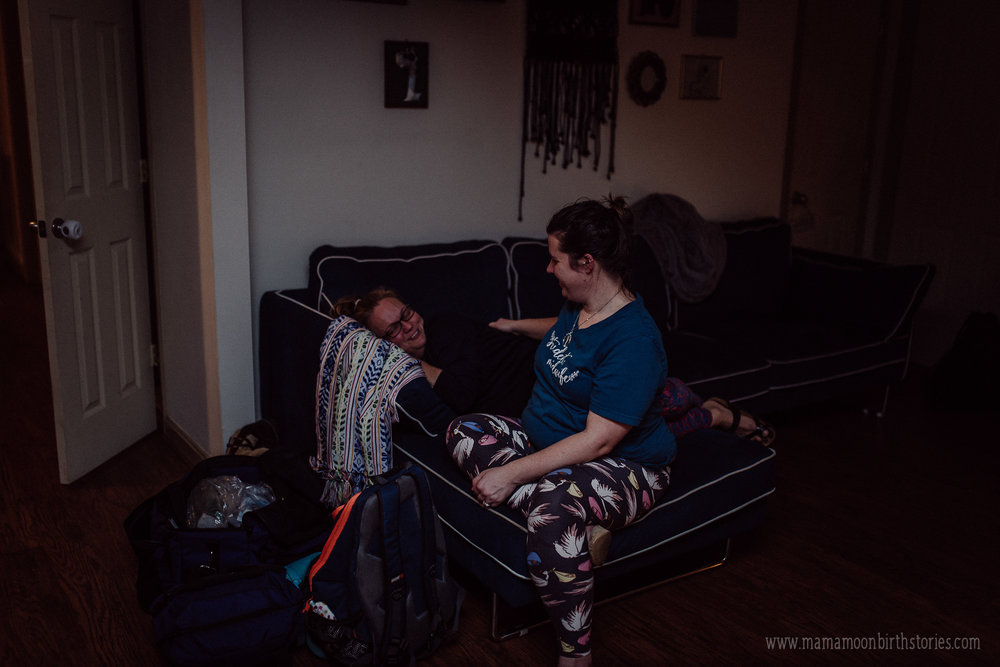 Greenville-Birth-Photographer-10.jpg