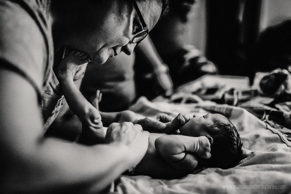 Greenville-Birth-Photographer-14.jpg