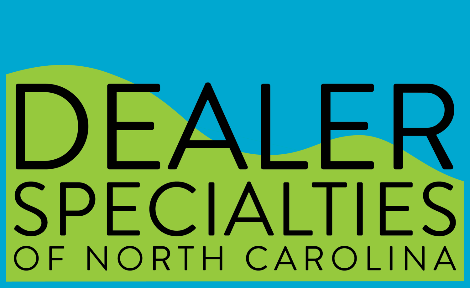 Dealer Specialties NC | Inventory Solutions for North Carolina Auto Dealers