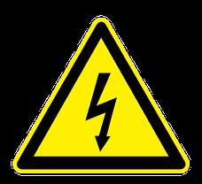 lightening caution.png