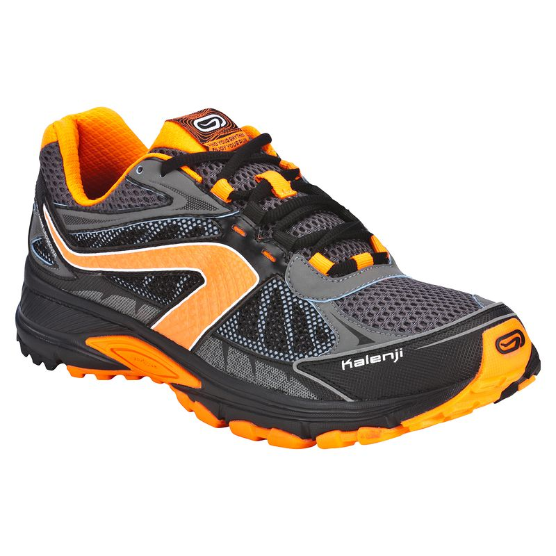 kalenji-running_chaussures_kapteren_crossover_orange_8276602-1.jpg
