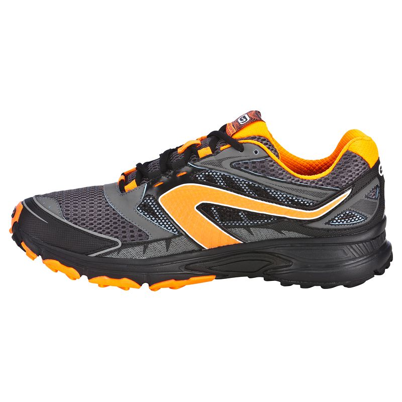 kalenji-running_chaussures_kapteren_crossover_orange_8276602-4.jpg