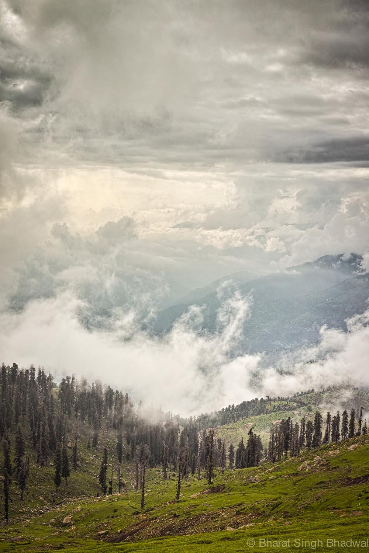 fluffy clouds near ShankhPal.jpg