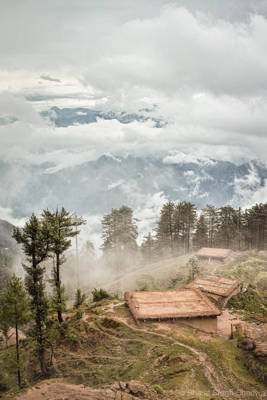 mist over theras.jpg