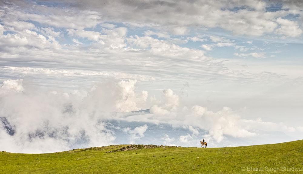 shepherd riding horse at Chorgala.jpg