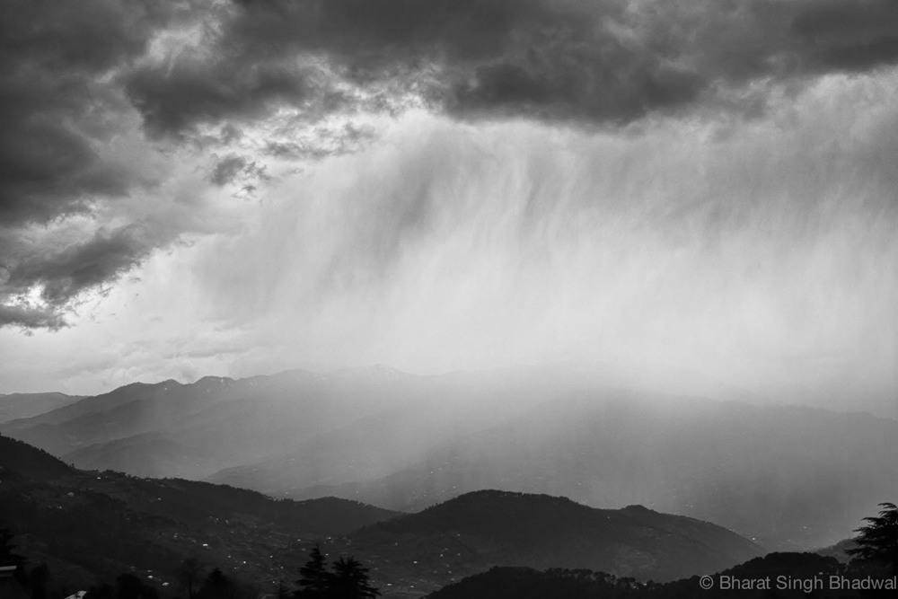 cloud waterfall.jpg