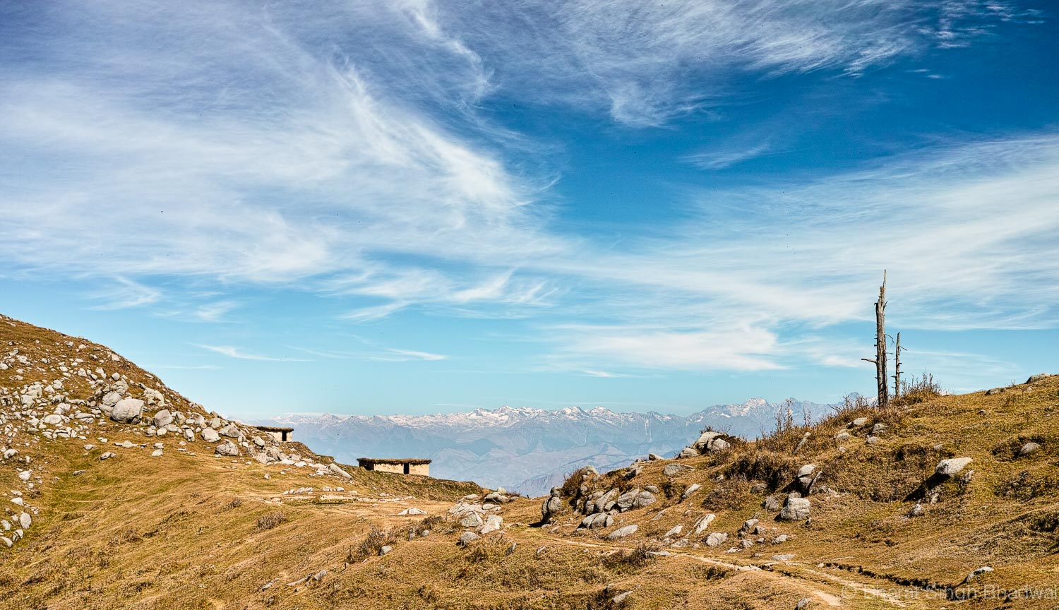 Image result for dainkund peak hd pictures