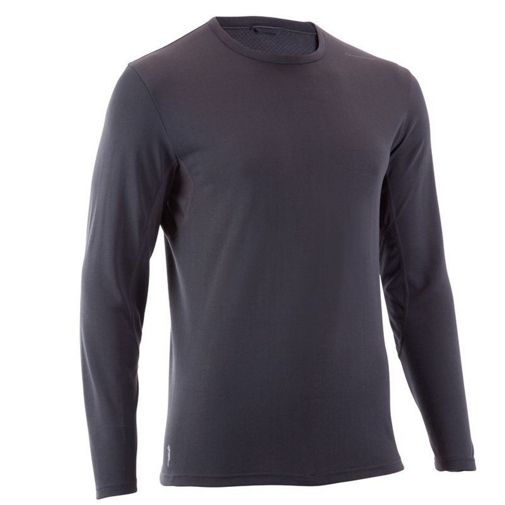 T shirt - base layer
