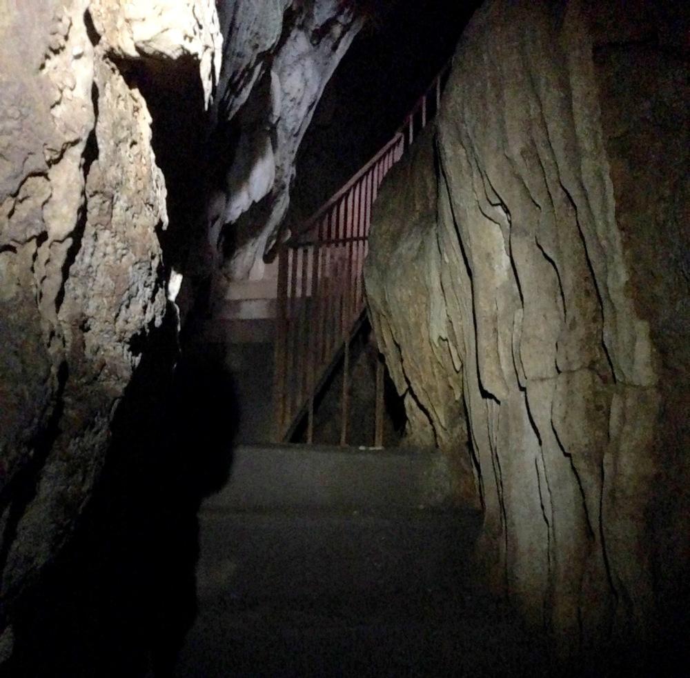 Pandava Gufa - Cave near Solan 4.jpg.jpg