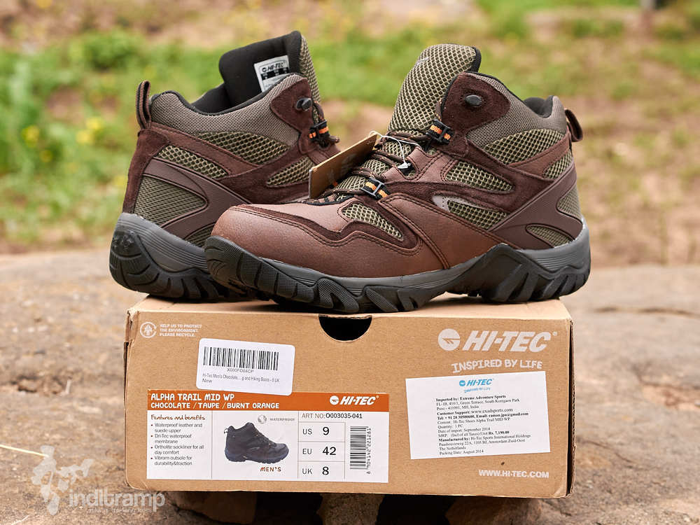 HI-TEC® ALPHA TRAIL MID WP review - 2.jpg