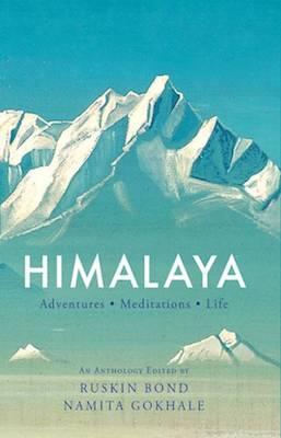himalaya-original-imaem8vrpreqv3xg.jpeg