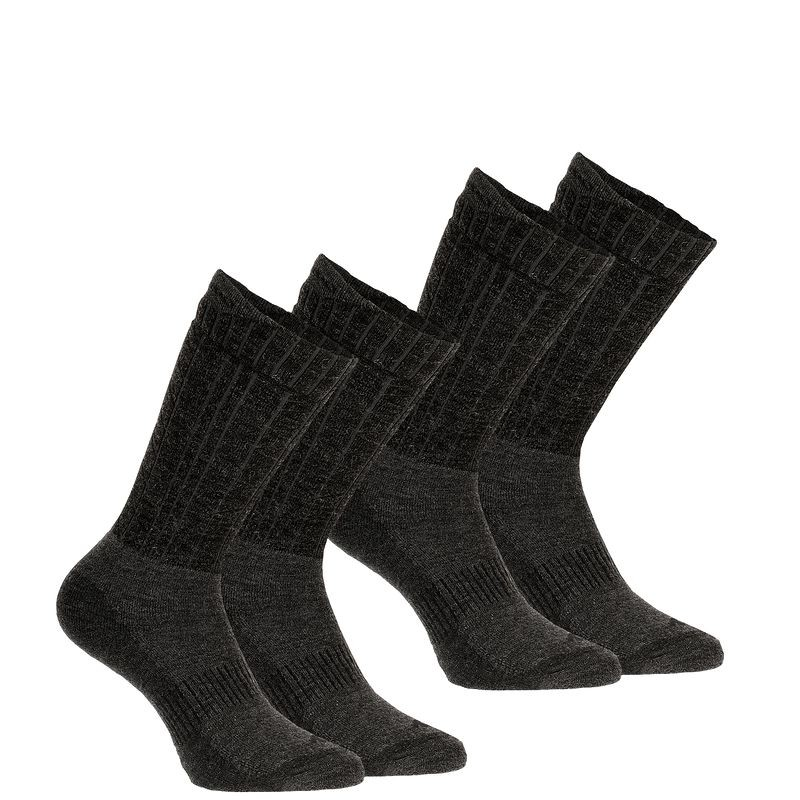 2-pairs-of-arpenaz-100-warm-quechua-winter-hiking-socks-black-2.jpg
