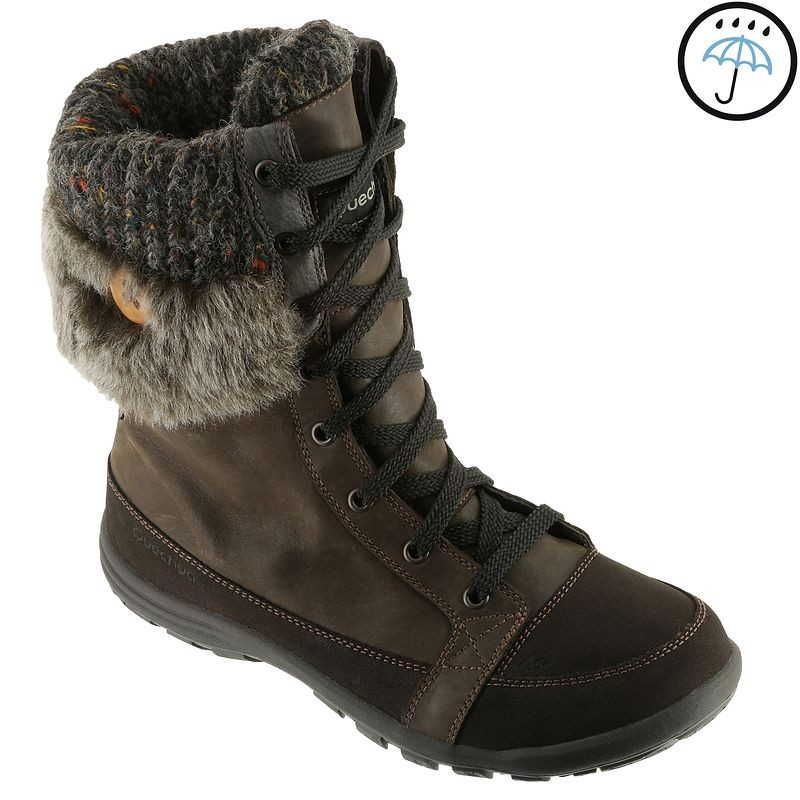 arpenaz-700-warm-waterproof-women-s-hiking-boots-brown.jpg
