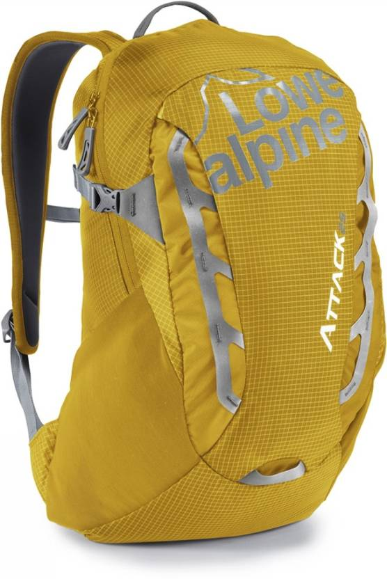 attack25aw15-lowe-alpine-backpack-attack-25-original-imaeg65rbdf6t5gz.jpeg