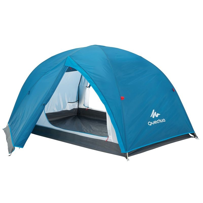 arpenaz-2-camping-tent-2-people-and-storage-space.jpg