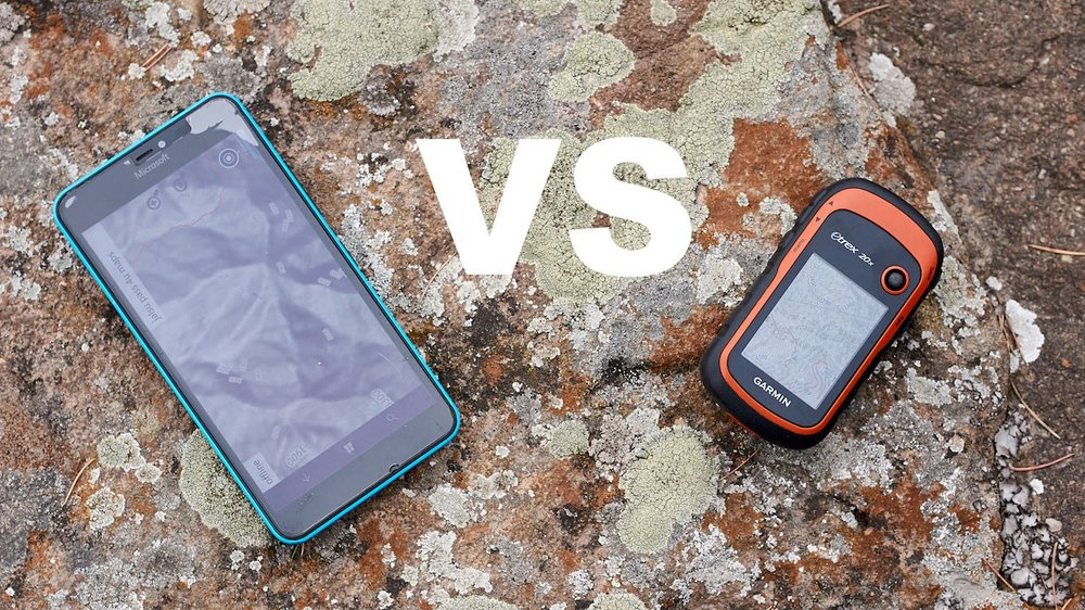 GPS vs Smartphone.jpg