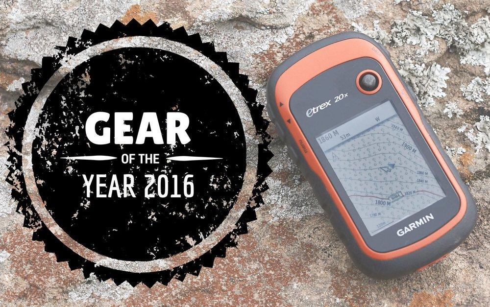 inditramp gear of the year 2016.jpg