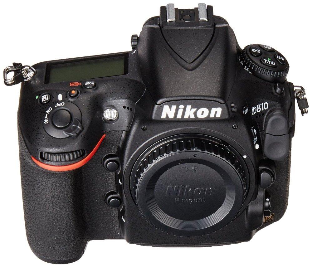 Nikon D810.jpg