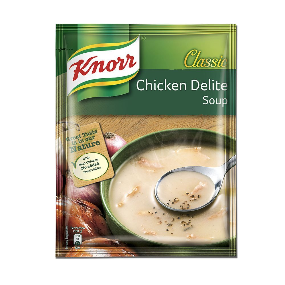 instant soup for winter treks in Indian Himalaya.jpg