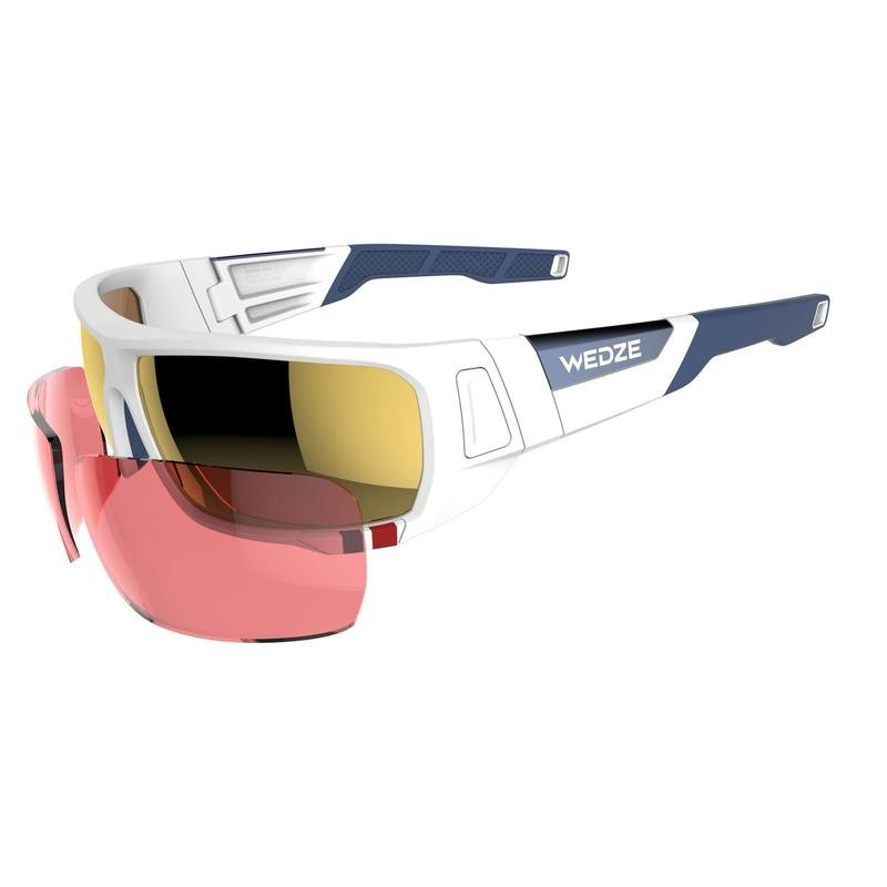 sunglasses trekking Himalayas.jpg