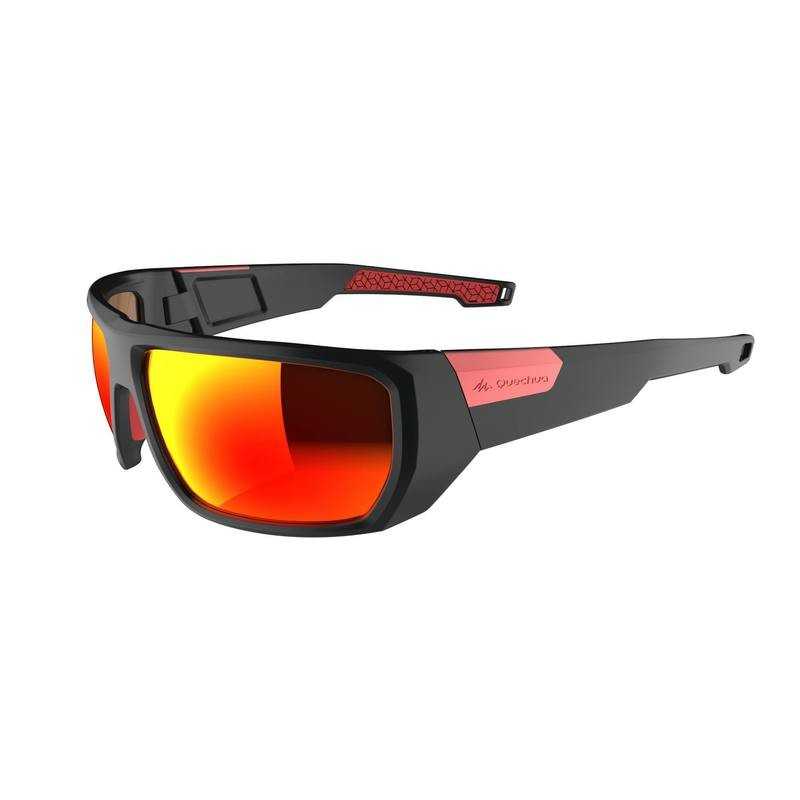 hiking-700-adult-hiking-sunglasses-category-4-black-red.jpg