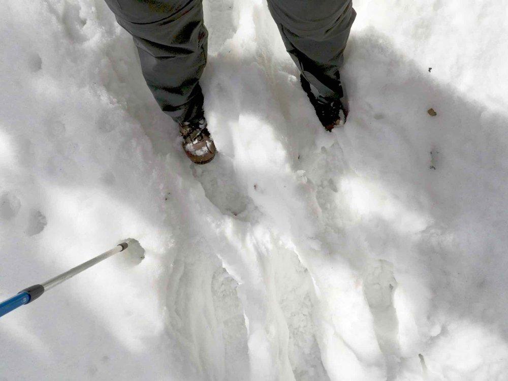 Trekking gear Janki Chatti to Yamunotri trail.jpg