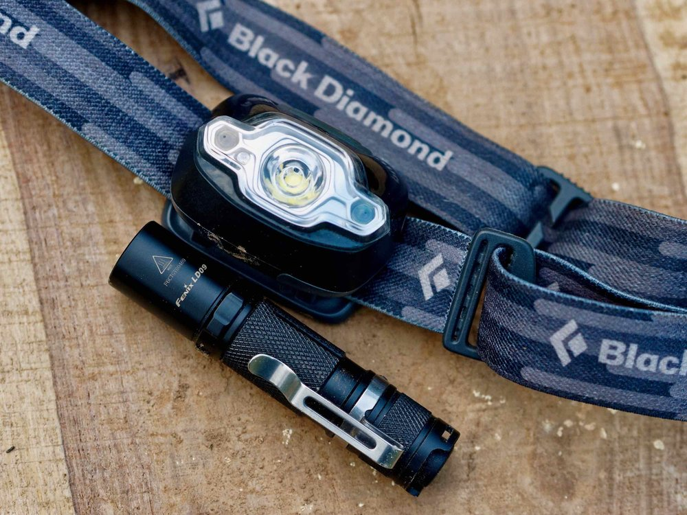 black diamond headlamp for trekking.jpg
